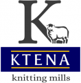 Ktena Knitting Mills